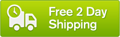 Free 2 Day Shipping on New Portable Concentrators